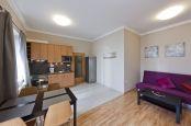 ubytovani-podebrady-apartman-10-11