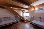 ubytovani-podebrady-apartman-4-12