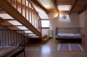 ubytovani-podebrady-apartman-4-13
