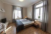 ubytovani-podebrady-apartman-1-02