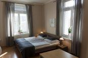 ubytovani-podebrady-apartman-1-03