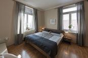 ubytovani-podebrady-apartman-1-05
