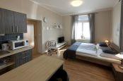 ubytovani-podebrady-apartman-1-10