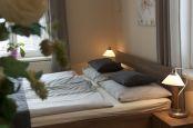 ubytovani-podebrady-apartman-1-11