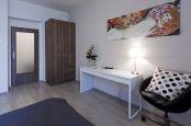 ubytovani-podebrady-apartman-3-15