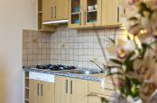 ubytovani-podebrady-apartman-3-37
